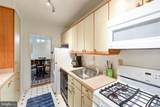 4200 Cathedral Avenue - Photo 10