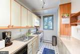 4200 Cathedral Avenue - Photo 11