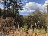 8 Staubwoods Drive - Photo 20