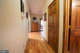 53 Key Pine Lane - Photo 12