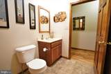 53 Key Pine Lane - Photo 14