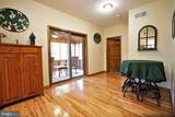 53 Key Pine Lane - Photo 15