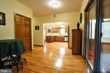 53 Key Pine Lane - Photo 17