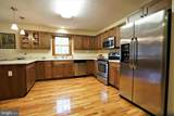 53 Key Pine Lane - Photo 18