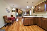 53 Key Pine Lane - Photo 19