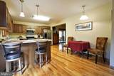 53 Key Pine Lane - Photo 24