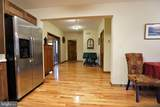 53 Key Pine Lane - Photo 25