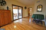 53 Key Pine Lane - Photo 26