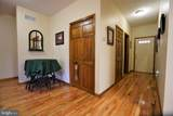 53 Key Pine Lane - Photo 27