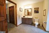 53 Key Pine Lane - Photo 39