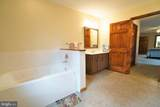 53 Key Pine Lane - Photo 40