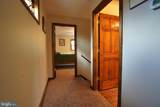 53 Key Pine Lane - Photo 46