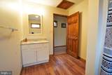 53 Key Pine Lane - Photo 47