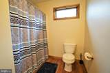 53 Key Pine Lane - Photo 48