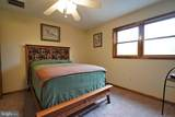 53 Key Pine Lane - Photo 49