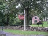 20501 Gathland Trail - Photo 29