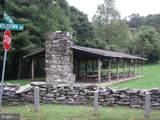 20501 Gathland Trail - Photo 30