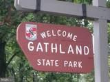20501 Gathland Trail - Photo 5
