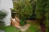10542 Reeds Landing Circle - Photo 36