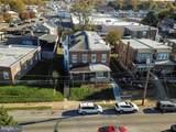 4019 Unruh Avenue - Photo 14