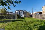 4019 Unruh Avenue - Photo 18