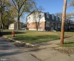 3301 Ryerson Circle - Photo 2