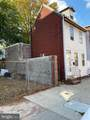 1216 Susquehanna Avenue - Photo 3