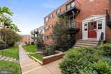 426 Armistead Street - Photo 1