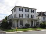 236 Main Street - Photo 1