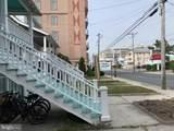 509 511 Baltimore Avenue - Photo 62