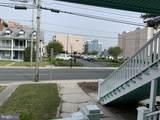 509 511 Baltimore Avenue - Photo 63