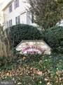 10 Cobblestone Circle - Photo 2