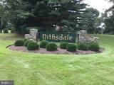 Lot 14 Nithsdale Drive - Photo 1