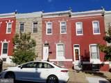 2532 Fayette Street - Photo 1