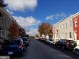 2532 Fayette Street - Photo 11