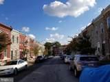 2532 Fayette Street - Photo 12