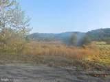 17 Paso Fino Drive - Photo 2