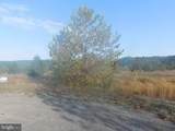17 Paso Fino Drive - Photo 3