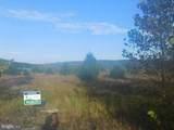 17 Paso Fino Drive - Photo 5