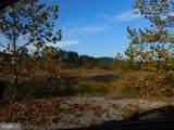 17 Paso Fino Drive - Photo 6