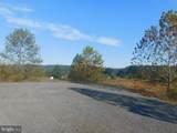 17 Paso Fino Drive - Photo 7