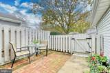 206 Kensington Court - Photo 6