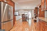 30 Seabrook Road - Photo 16