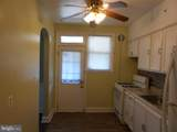 4229 Norfolk Avenue - Photo 10