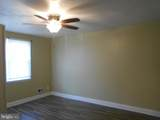 4229 Norfolk Avenue - Photo 12