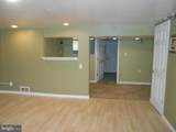 4229 Norfolk Avenue - Photo 17