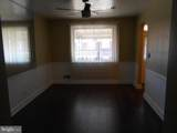 4229 Norfolk Avenue - Photo 9