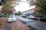 3004 Windsor Avenue - Photo 27