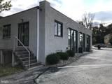 651 Germantown Pike - Photo 2