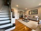 4515 Teesdale Street - Photo 6